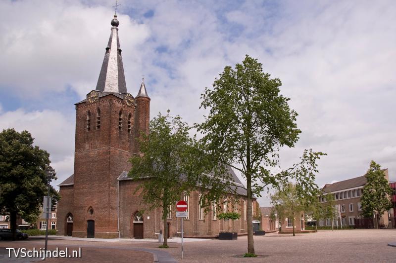 Kerk Markt2