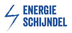 logo energie Schijndel