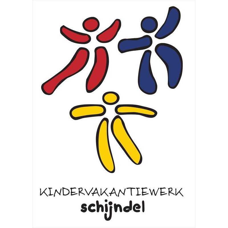 kindervakantieweek logo