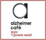Alzheimer Café Het Groene Woud