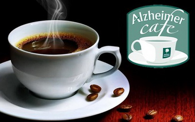Alzheimer café HGW