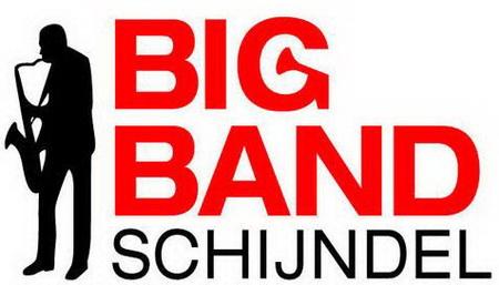 Big Band Schijndel 2016