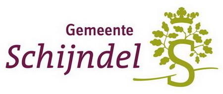 Gemeente Schijndel 2015