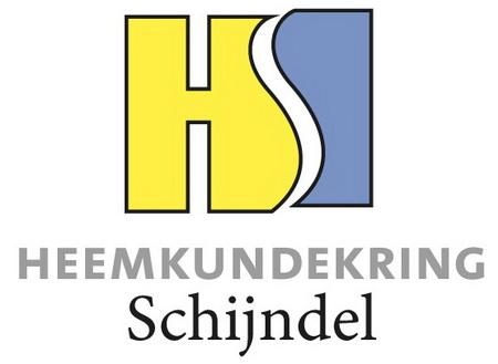 Heemkundekring Schijndel 2016