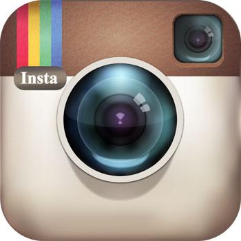 Instagram TVSchijndel