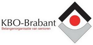 KBO-Brabant - 2014