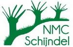 NMC Natuur en milieucentrum Schijndel
