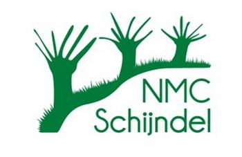 NMC Schijndel Natuur en Milieucentrum 2014