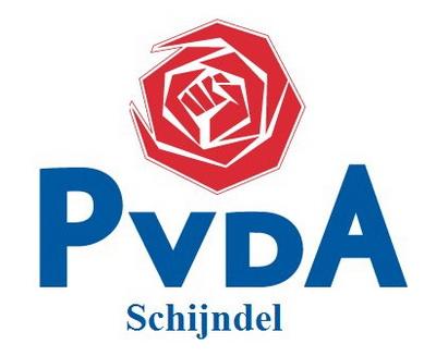 PvdA Schijndel