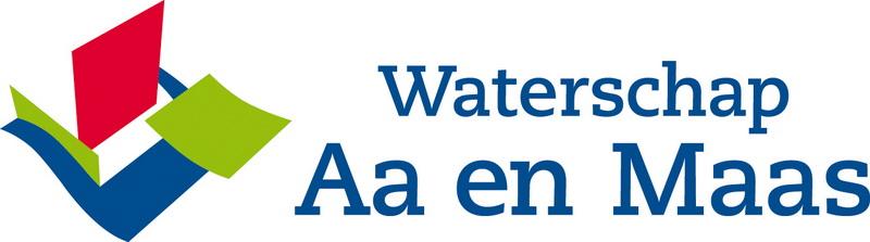 Waterschap Aa en Maas 2017