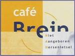 cafe-brein