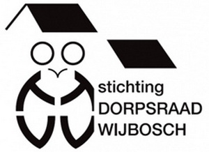 dorpsraad Wijbosch 2017