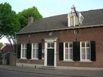 museum jan heestershuis