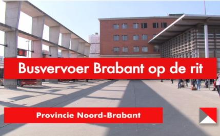 samenwerking oost brabant