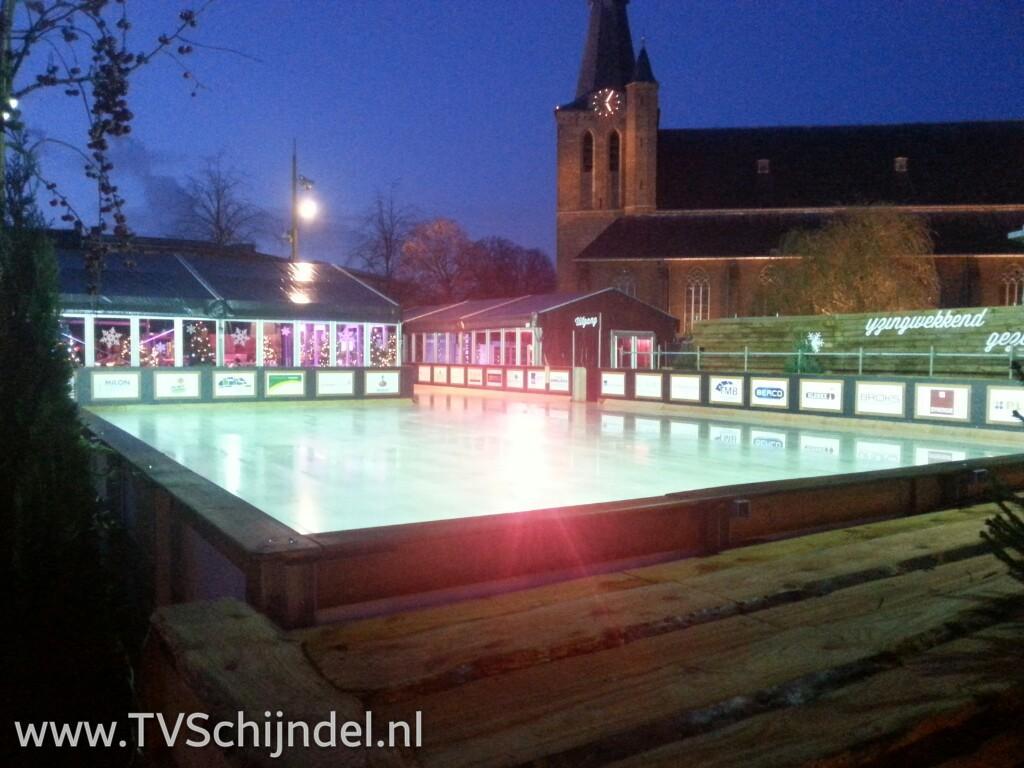 winterpark1
