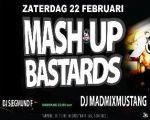 mashupbastards1