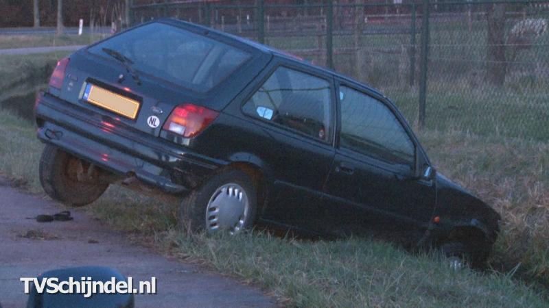 autosloot1