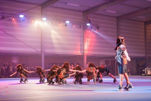 schaats2
