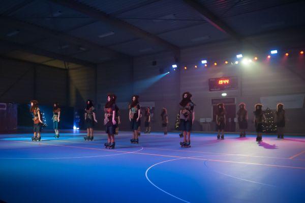 schaats3