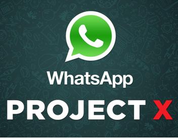 projectxwijbosch2