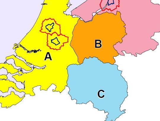 Vogelgriep - regios-1