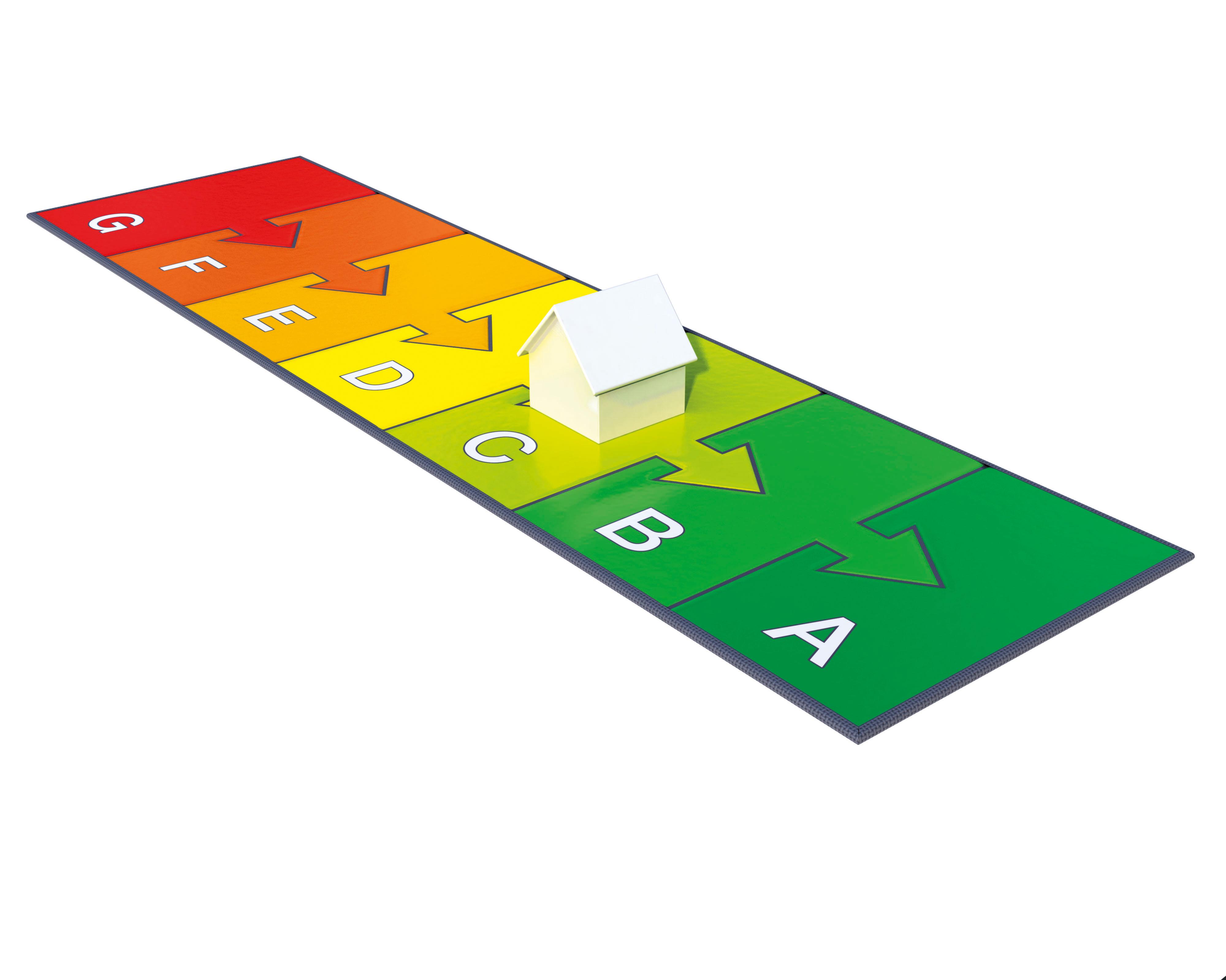 logo-energielabel-c-xl