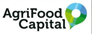 Agrifoodcapital