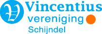 logo vincentiusvereniging schijndel