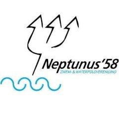 neptunes