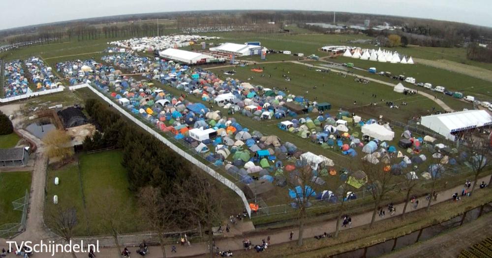 campingpaaspop2015