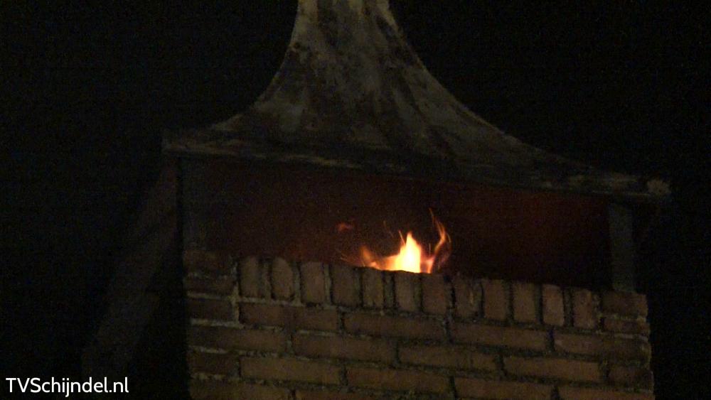 schoorsteenbrand2