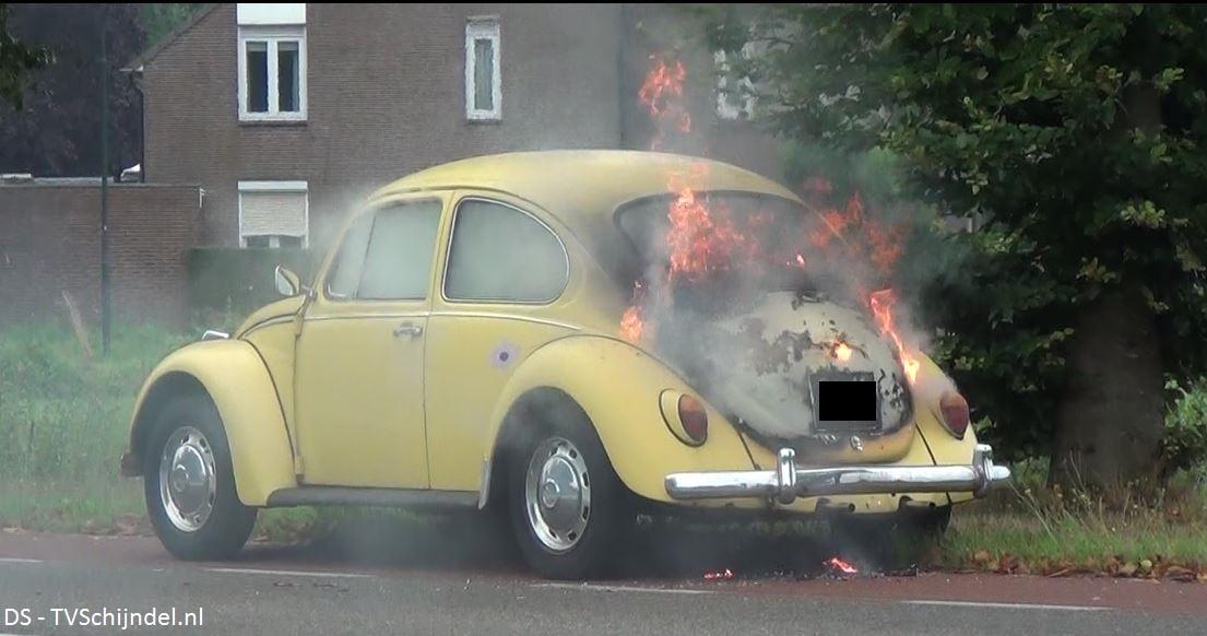 autobrand floralaan 1