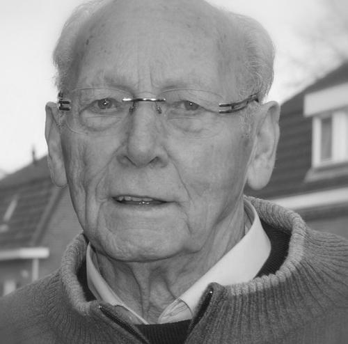 Jan Witlox overleden2
