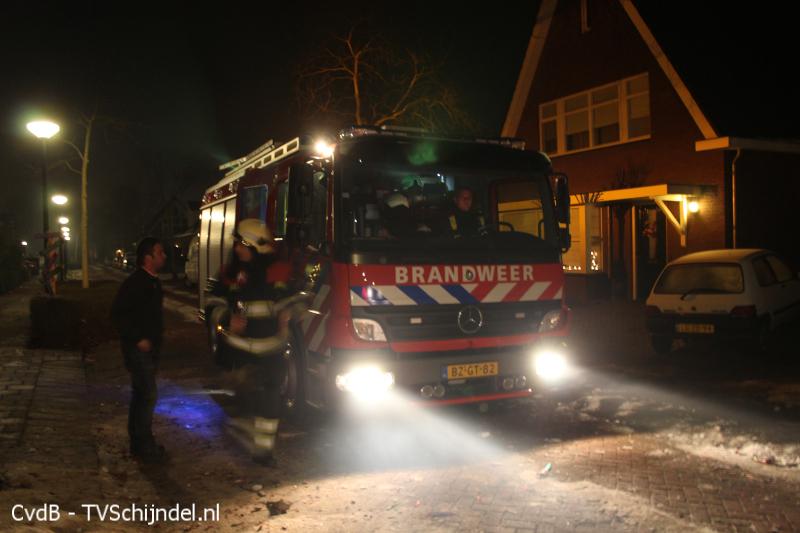 brandweegschaal 2