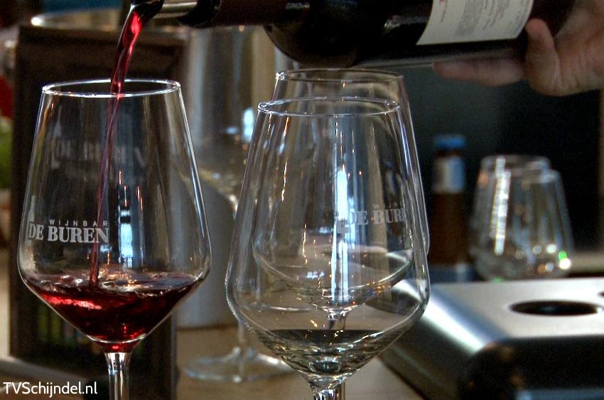wijnbarburen3