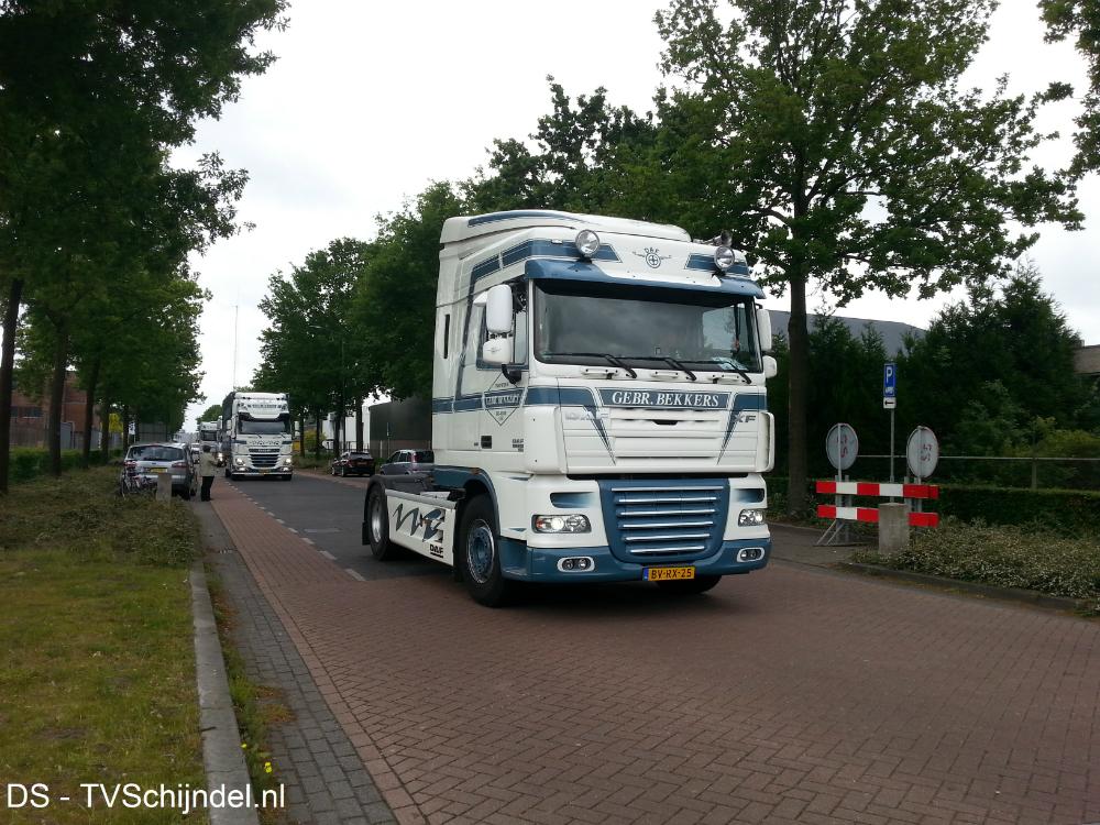 truckrun tvs 1