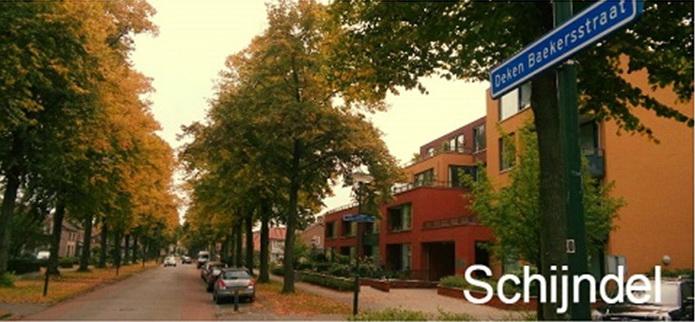 Bureau Brabant Schjindel