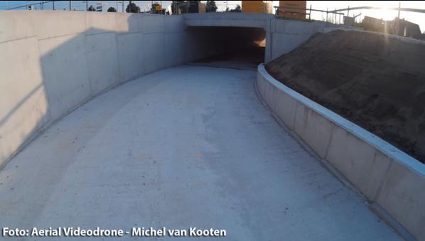 Tunnelsept 2