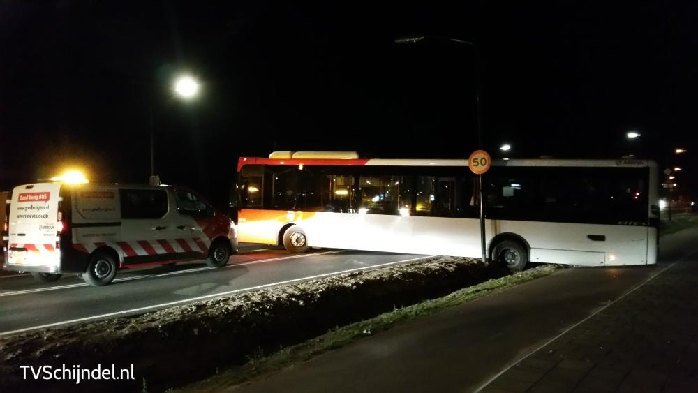 buswijbosch3