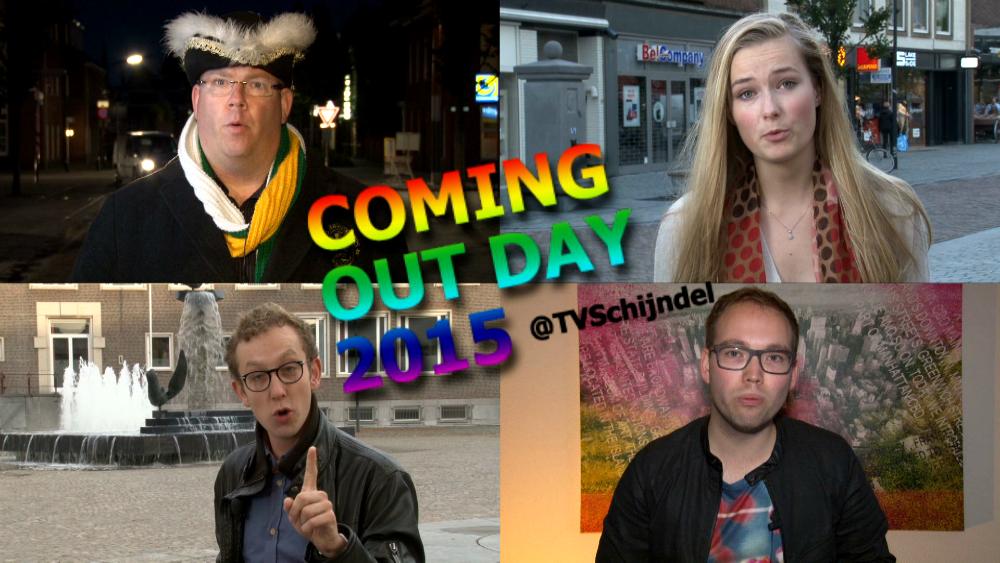 comingoutdaytvs