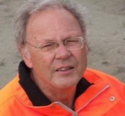 Anton Verhagen 1