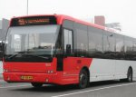 arivan bus