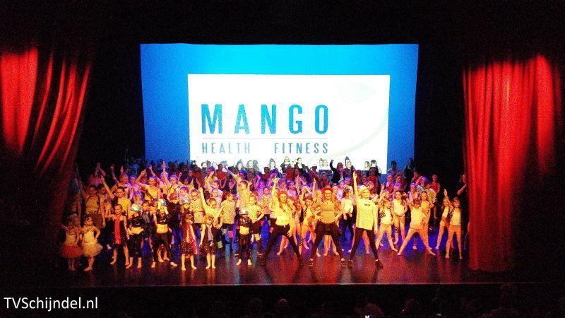 dansshow mango1