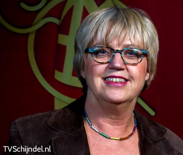 burgemeester Eugster