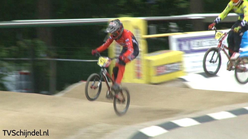 fietscross4