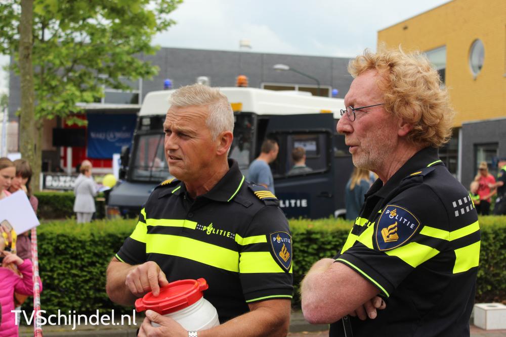 politieopendag1