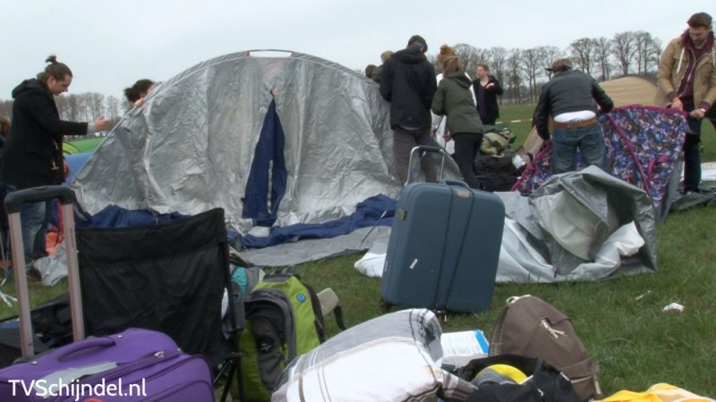paaspop camping2