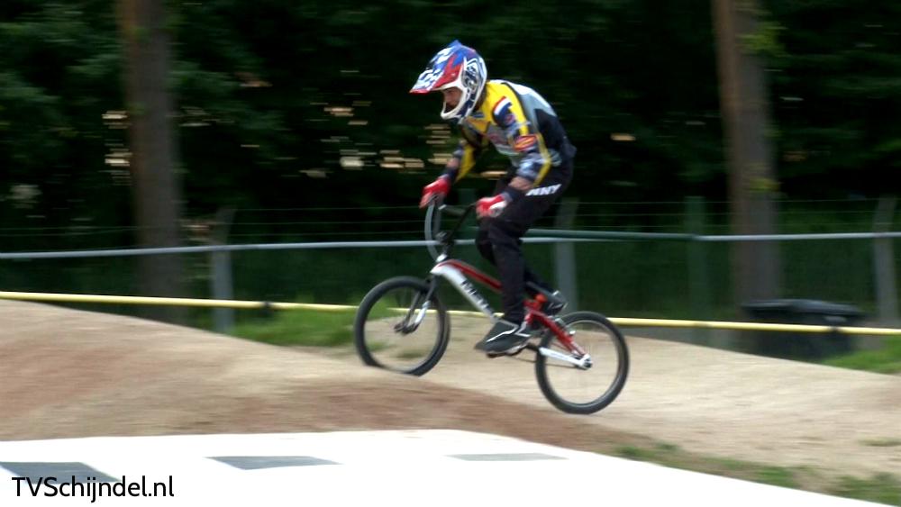 fietscross2