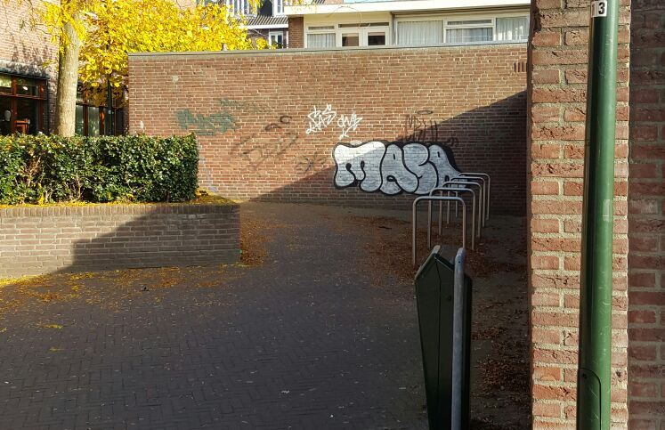 30 okt graffiti 3