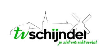 logo 3e plaats